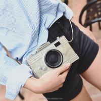 Fahion Camera shape aaa quality cheap designer handbags(SWTJU4007)