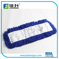 Acrylic Industrial Cotton Dust Mop Refill