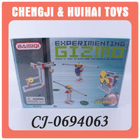 Buy Metal Building Brick Airplane Toys 77PCS in China on Alibaba.com