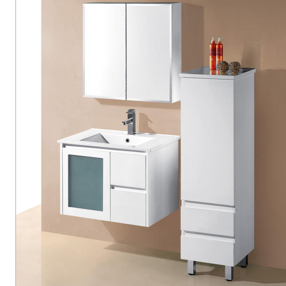Fabbrica mobili bagno mobili da bagno vimini mobilia la - Arredo bagno prezzi di fabbrica ...
