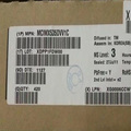 (Hot Offer) MCIMX535DVV1C Microprocessors