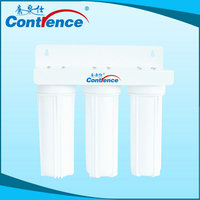 Sale High Quality Water Activator/antioxidant alkaline water filter