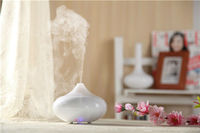 2014 fashional tabletop essential oils muscle relaxation