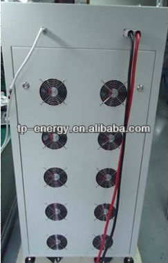 shenzhen battery 192v 80ah for UPS/Solar