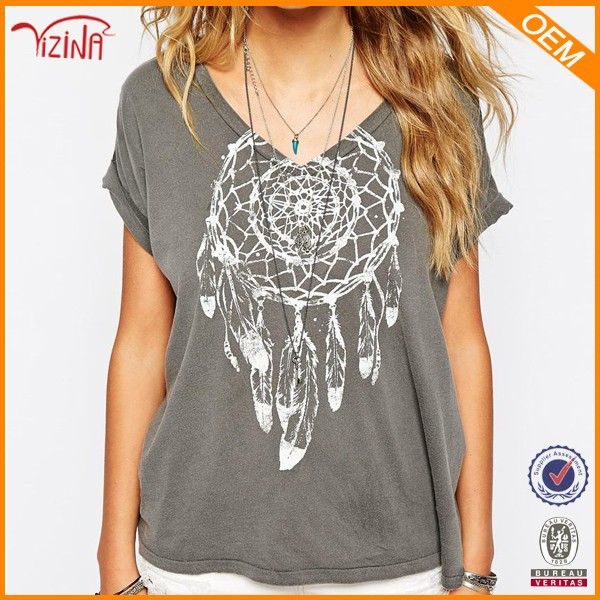 Newest Online Shopping For Clothing,Lady Clothing In Turkey