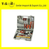 2014 Hot sale professional case tool hand tools steel tools