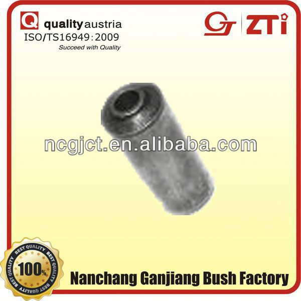 Suspension Rubber Bushing used leaf springs 8-94130-354-0