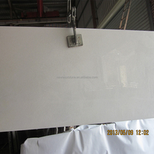 Import Marble Pure White Flooring Wholesale Suppliers