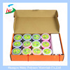 soft polymer clay wholesale polymer clay super light clay