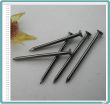 common wire nail manufacture in china