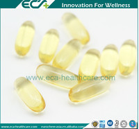 High quality Omega 3 Benefits Of Fish Oil Pills