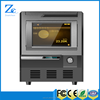 Banking Precious Metal Gold and Silver Testing Machine