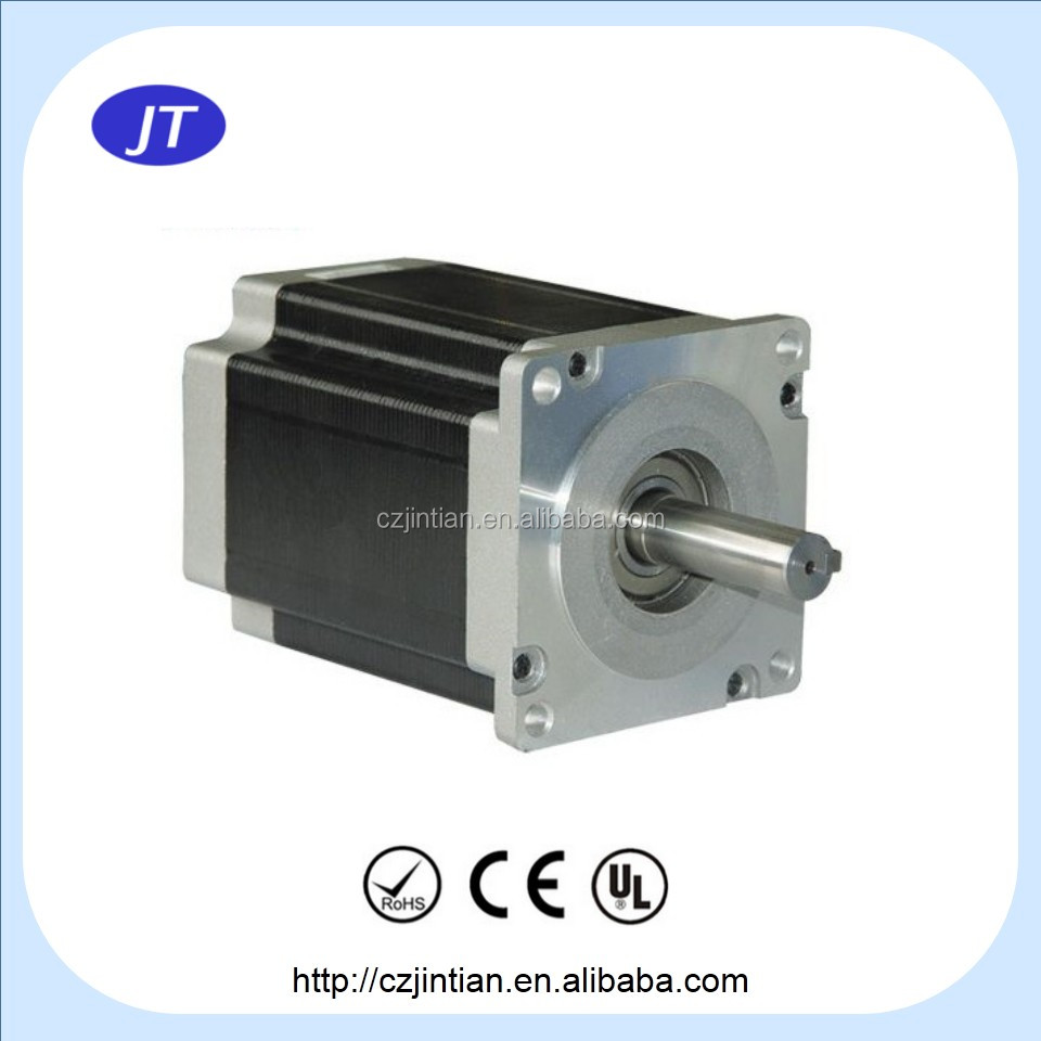Newest design high quality dc motor for cordless drill