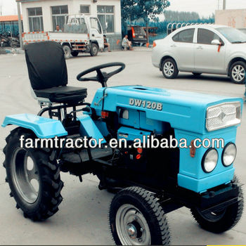 WOW!!!!!!popular mini walking tractor