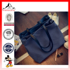 New Trend PU Women Bag Custom Tote Bag