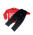 Soccer Wear Sport Goalkeeper Uniform For Men