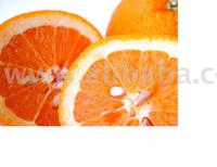 Citrus Fruit Kinnow