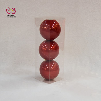10 pearl ball chinese christmas decorationsmoving christmas decorations retail christmas decorations