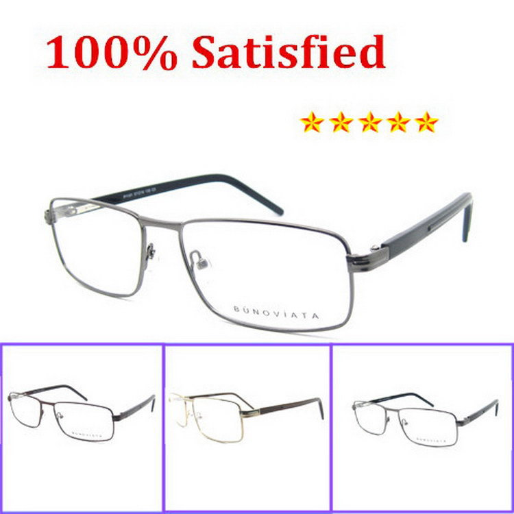 2015 hotsell women men eyeglass frames ladies wear with spring hinge