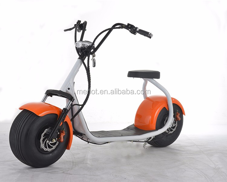 2017 electric folding bicycle with bluetooth/anti-theft/front and rear suspension