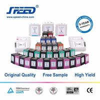 Brand new refilled inkjet catridge for hp 94 with high quality