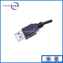 oem high quality Data Cable Rapid Prototype Make in China