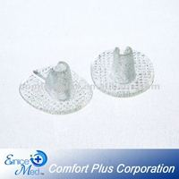 Health Medical Footcare PU Toe Protector