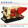/product-detail/wood-shredder-sawdust-making-machine-round-wood-log-machine-60363128010.html