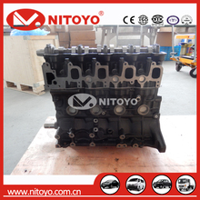 NITOYO FOR Toyota Hiace 5L ENGINE LONG BLOCK