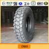 China tbr tyre 1200R20 20PR tow truck tires
