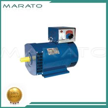 Quality useful ac generator working for model