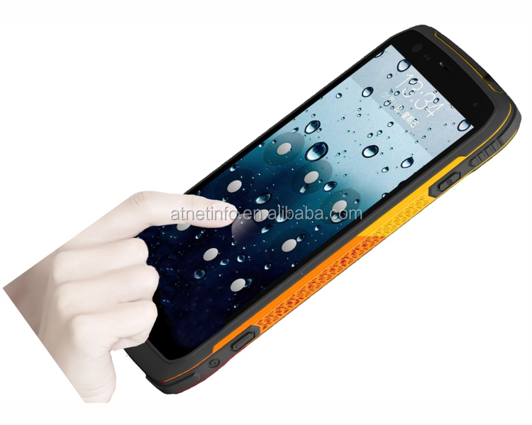 Dual SIM Card Smart Mobile <strong>Phone</strong>,waterproof android mobile <strong>phone</strong>