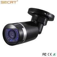 we are supply high focus cctv camera 1.3mp AHD CCTV Camera with 25m IR Distance