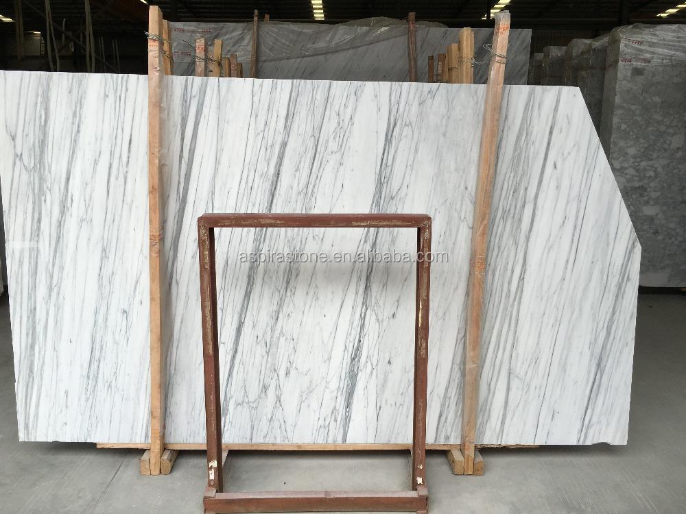 Grossiste carrelage marbre italie acheter les meilleurs for Carrelage en marbre prix