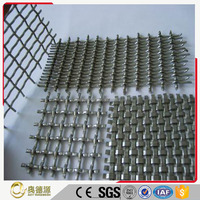galvanized home depot welded wire mesh/PVC coated welded wire mesh/ welded wire mesh panel