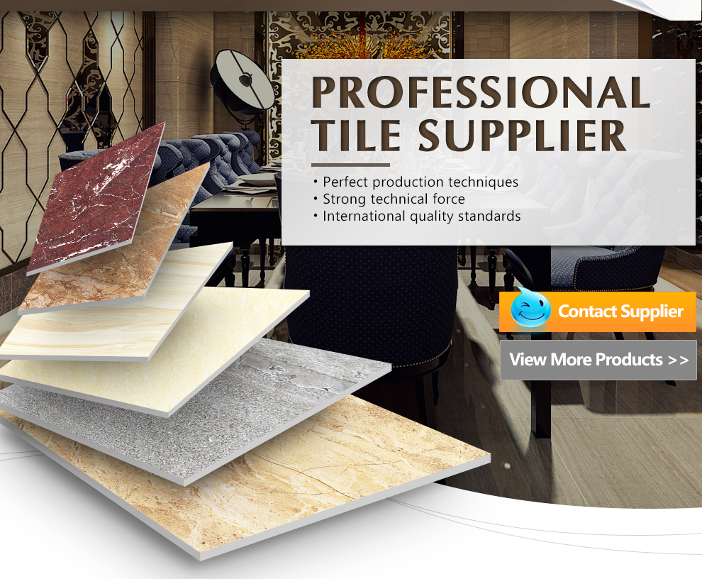Floor tile supplier