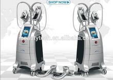 Portable Venus Freeze Permanent Cryotherapy Machine For Sale