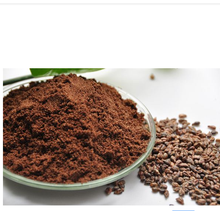 Grape Seed Extract polyphenols low PAH value
