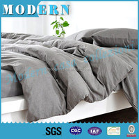 home textile brand names for chinese bedding set