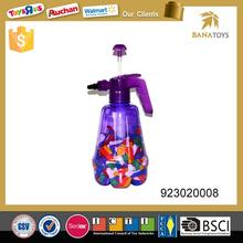 Hot syle colorful balloons water bomb
