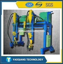 Automatic Welding Machine for H beam