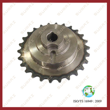 gear used for ZD30DDTI engine 13095-2W200;13095DC000