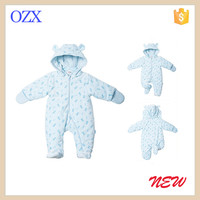 winter autumn baby clothing organic cotton infant and toddler clothing newborn baby clothing