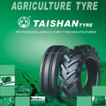 Agriculture Tire New