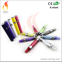 100% Top Selling Unique Wholesale Indulgence Herbal Cigarettes CE4/CE6/MT3 Vapor Kit Selling Electric Cigarettes