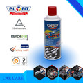 Car Parts Rust Proofing Spray Lubricant Penetrating Oil