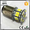 New model S25 5630 18SMD 18 Led 1156 BA15S / 1157 BAY15D Auto Car Turn Lamp Brake Tail Reverse Light,led turn signal light bulb