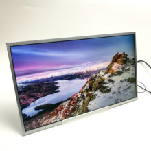 "22"" 21.5 inch LCD tft panel display monitor, 21""1920*1080 full HD lcd wide view M215HNE-L30"