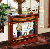furniture of kitchen room hd designs outdoor furniture bar counter plywood