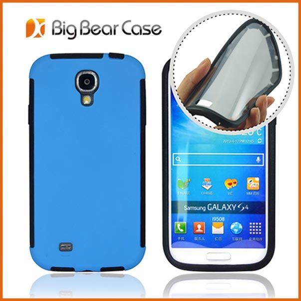star n9500 galaxy s4 android 4.2 smart phone case